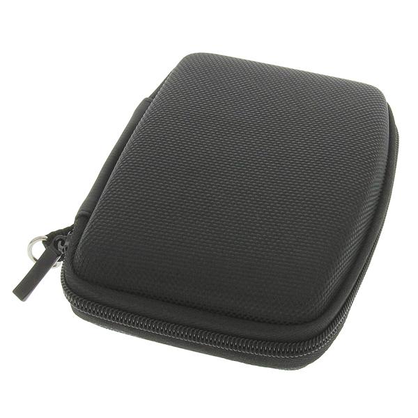 tasche f externe festplatte portable usb hdd schutz h lle. Black Bedroom Furniture Sets. Home Design Ideas